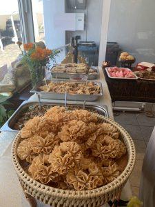 original Thai Streetfood